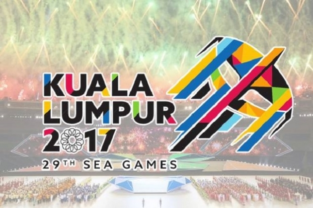 Image Result For Perolehan Medali Sea Games
