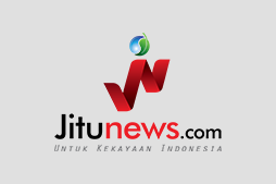 Direktur Energy Watch Indonesia (EWI) Ferdinand Hutahaean
