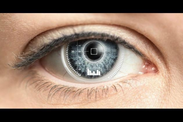 (Sumber: https://www.medgadget.com/2018/10/smart-contact-lenses-market-growth-opportunities-2018-2023-samsung-sony-alcon-google-sensimed-sa-etc-key-manufactures.html)