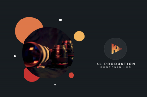 KL Production